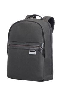 Samsonite Upstream anthracite backpack 15.6 inch