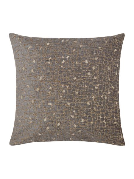 Casa Couture Modena abstract cushion