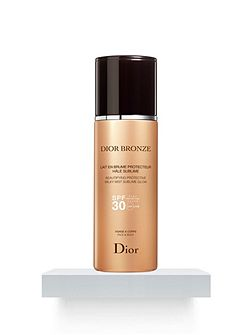 Bronze Protective Mist Sublime Glow SPF30 125ml
