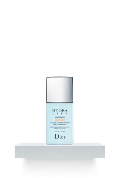 Dior Water BB Moisturizing Tinted Aqua-Gel SPF30 PA+++