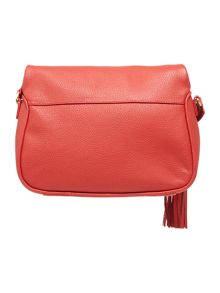 Dickins & Jones Large kerry crossbody bag