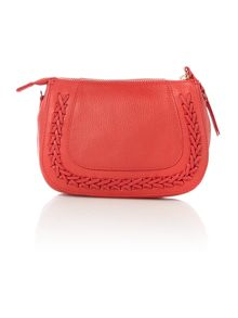 Dickins & Jones Harrison crossbody bag