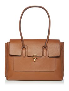 Dickins & Jones Addie work handbag