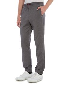 Hugo Boss Hadiko slim fit cuffed joggers
