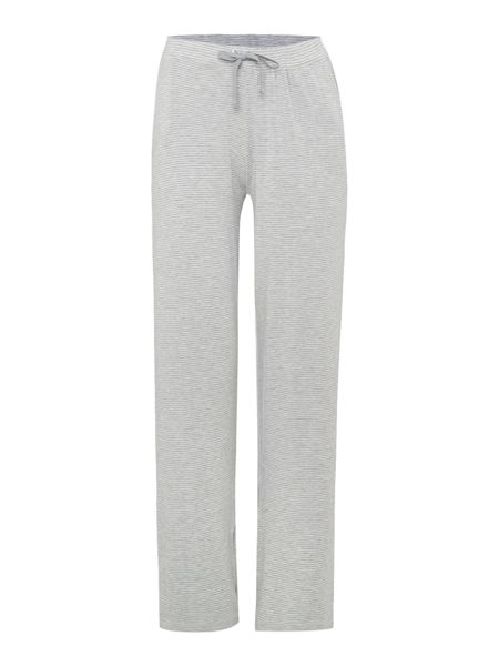 Dickins & Jones Sofia Stripe Trouser