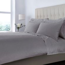 Luxury Hotel Collection 500 TC pima cotton bed linen range