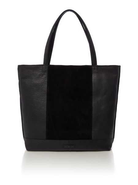Label Lab Silver lake tote bag
