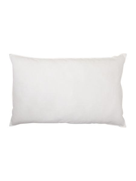 Luxury Hotel Collection Cool & fresh pillow pair