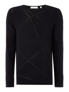 Calvin Klein Sadium sweater