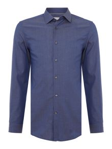Calvin Klein Walker-s shirt