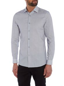 Calvin Klein Warren-s shirt