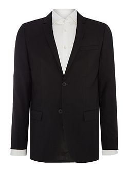 Tate-bm suit jacket