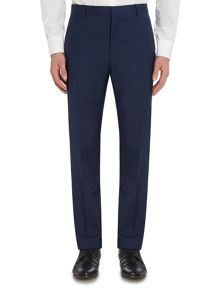 Calvin Klein Paris-bm suit trouser