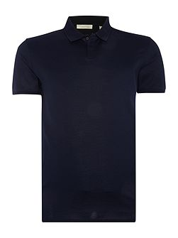 Janton polo shirt