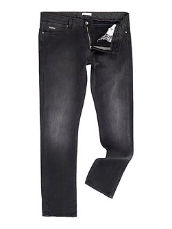 Dillon-e slim fit jean