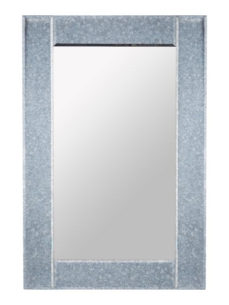Casa Couture Wren Oil Finish Mirror