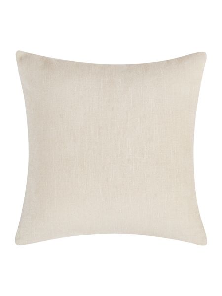 Linea Chenille cushion