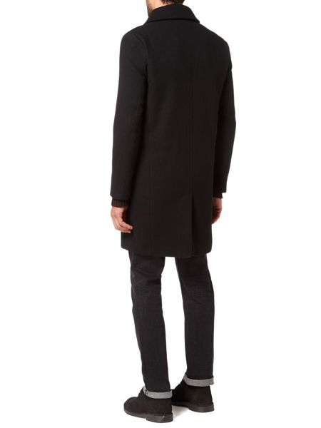 Label Lab Terence  Style Coat
