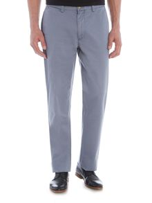 Polo Ralph Lauren Sullivan Cotton Slim-Fit Chinos