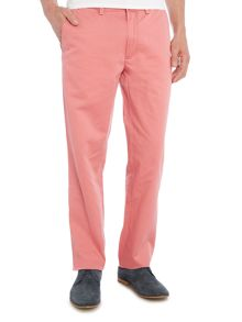 Polo Ralph Lauren Sullivan Cotton Classic-Fit Chinos