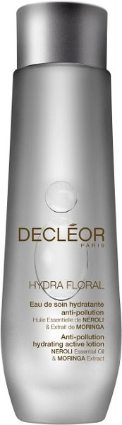 Decléor Hydra Floral Hydrating Active Lotion