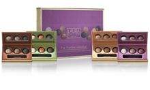 Laura Geller The Truffles Collection