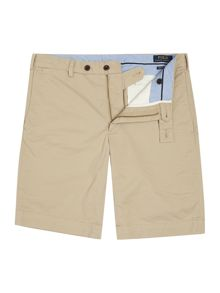 Polo Ralph Lauren Slim fit hudson shorts