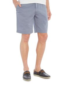 Polo Ralph Lauren Suffield classic fit short