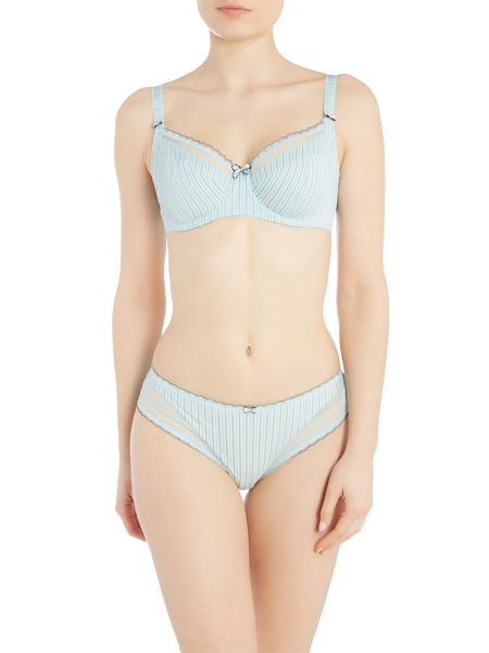 Fantasie Lois underwired side support bra