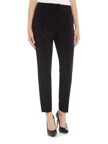 Max Mara Zannata relaxed fit trouser