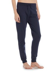 Tommy Hilfiger Iconic loungewear track pant