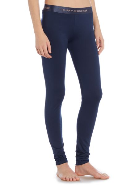Tommy Hilfiger Iconic stretch leggings