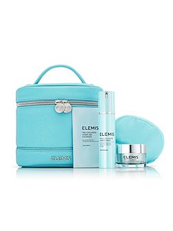 Pro-Collagen Anti-Ageing Night Time Collection