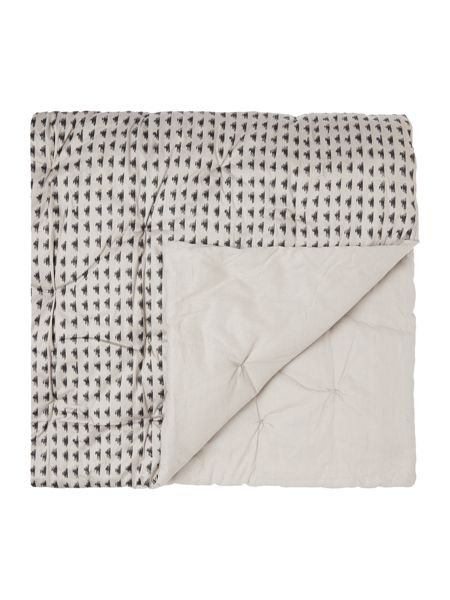 Casa Couture Assisi quilt
