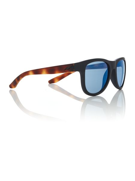 Arnette Black phantos AN4222 sunglasses