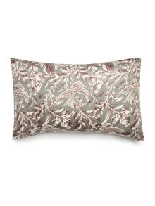 Living by Christiane Lemieux Florence print pillowcase pair