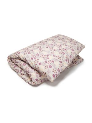 Dickins & Jones Erin print duvet cover