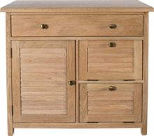 Occasional Cabinets