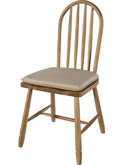 Pippy Dining Chair Pair