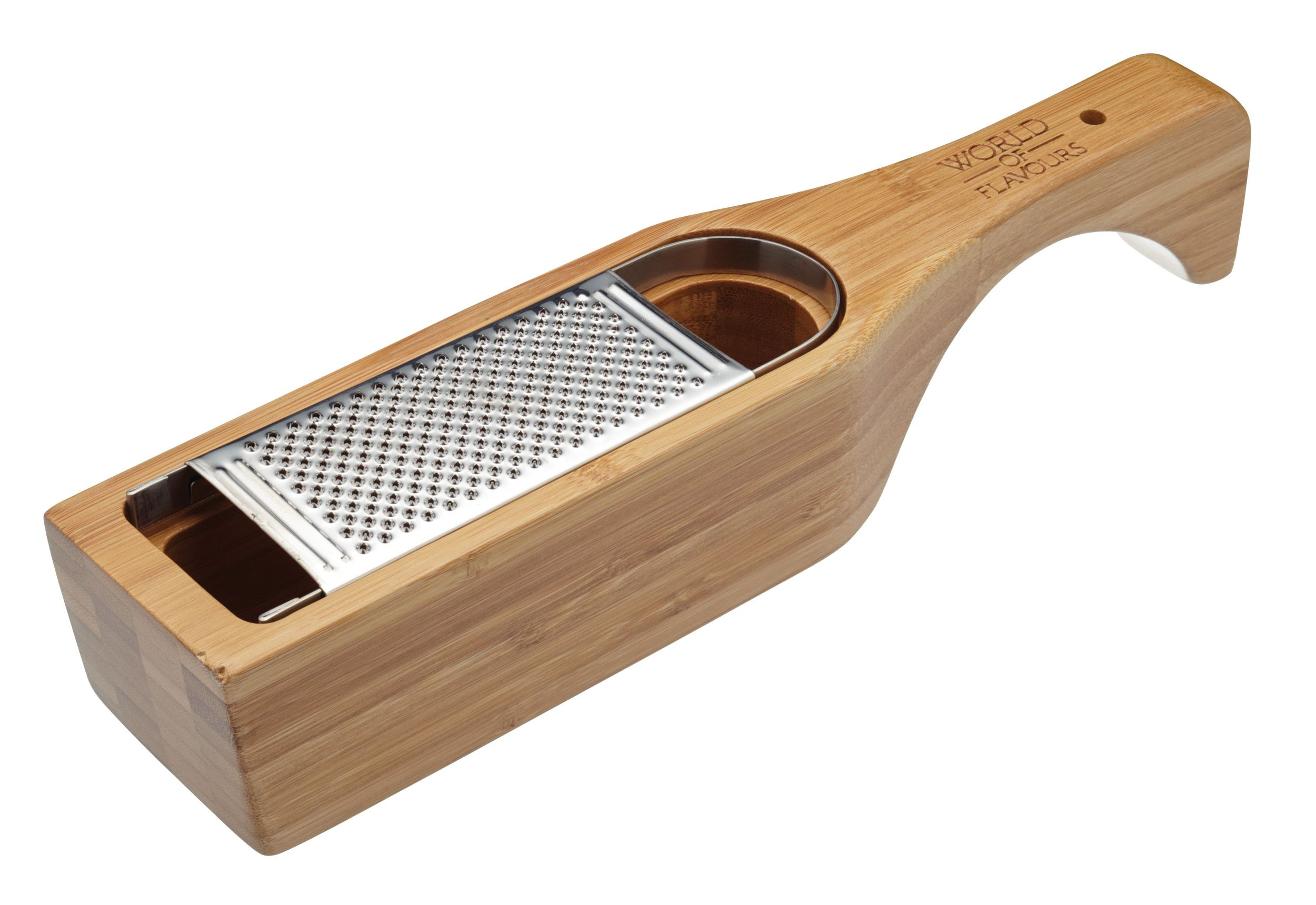 Parmesan grater shop for cheap cookware utensils and for Kitchen craft cookware prices