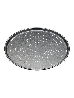 Crusty Bake Pizza Tray 32cm