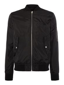 Jack & Jones Light Weight Bomber Jacket