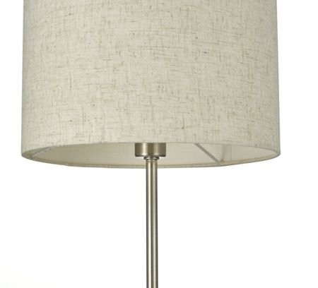 Linea Zamora Small Table Light