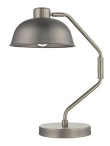 Linea Harry Task Light