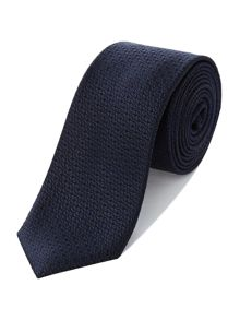 Kenneth Cole Raul textured tie