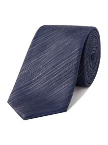 Kenneth Cole Ollie textured tie