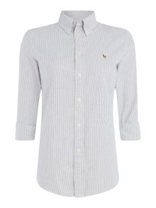 Polo Ralph Lauren Harper shirt