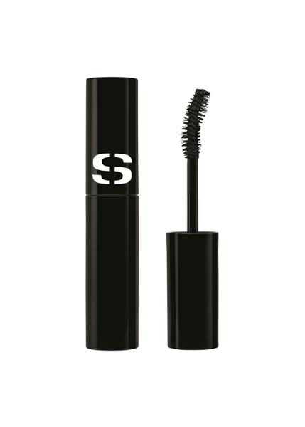 Sisley So Curl Mascara