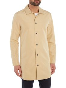 Only & Sons Trench Coat