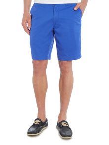 Polo Ralph Lauren Golf Stretch Chino Shorts